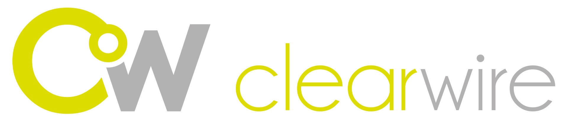 Clearwire Communications